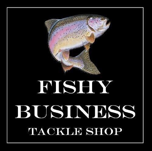 Fishy Business: 3737 Pepper Rd, Keuka Park, NY