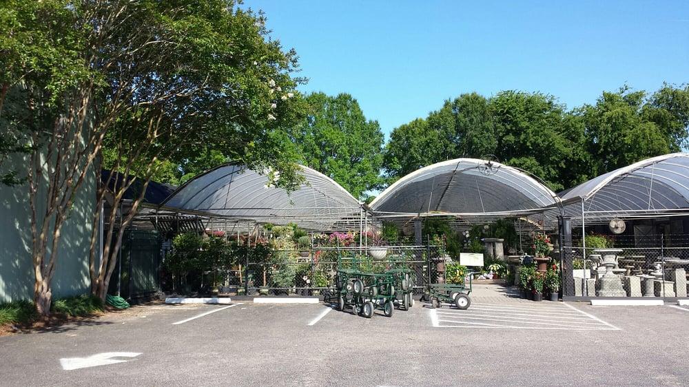 Hyams Landscaping And Garden Center : Photos for hyams landscaping and garden center yelp