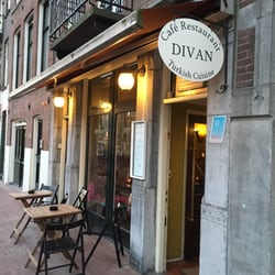 divan 11 foto 39 s 15 reviews turks elandsgracht 14