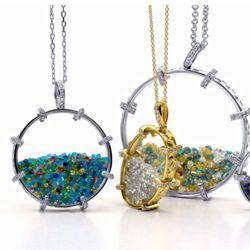 Photo Of Tassels Jewelry Atlanta Ga United States