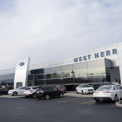 West Herr Ford >> West Herr Ford Lincoln 2019 All You Need To Know Before