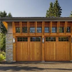 Garage Door Repair Des Moines WA   14 Photos   Garage Door ...