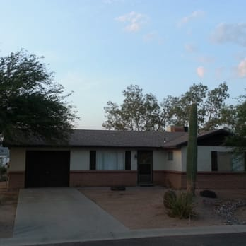 Roofing Specialist Roofing 1505 N V I P Blvd Casa