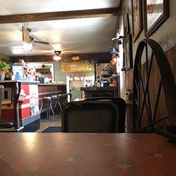 Photo Of Uncle Moe S Country Kitchen Cotulla Tx United States