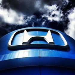 Photo Of Ide Honda   Rochester, NY, United States