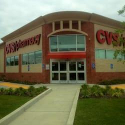 cvs pharmacy drugstores 2103 gause blvd e slidell la phone