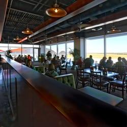 Photo Of Black Walnut Café Conroe Tx United States Inside The