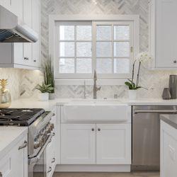 Fabulous Savvy Kitchens New 22 Photos Interior Design 820 Download Free Architecture Designs Itiscsunscenecom