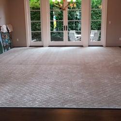 Photo Of Emmanuelu0027s Rug U0026 Upholstery Cleaners, Inc.   Seattle, WA, United
