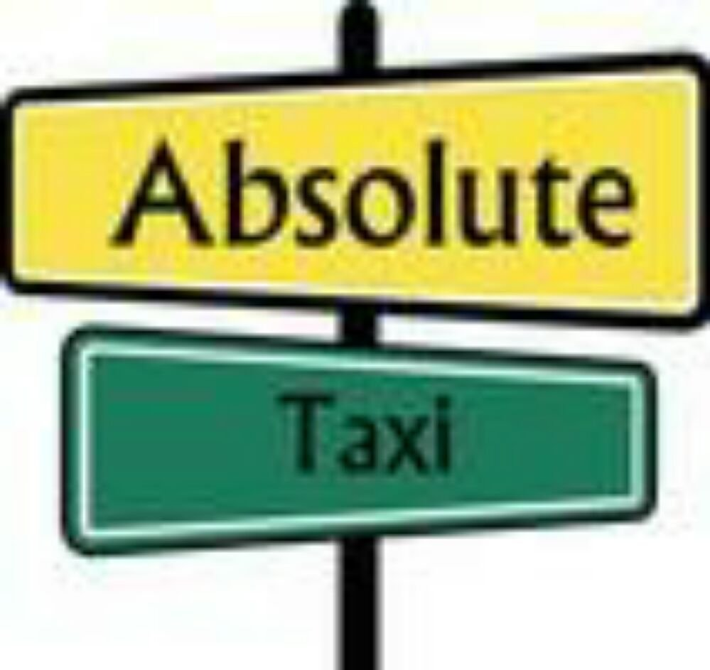 Absolute Taxi & Airport Transportation: 83 Lower River St, Oneonta, NY