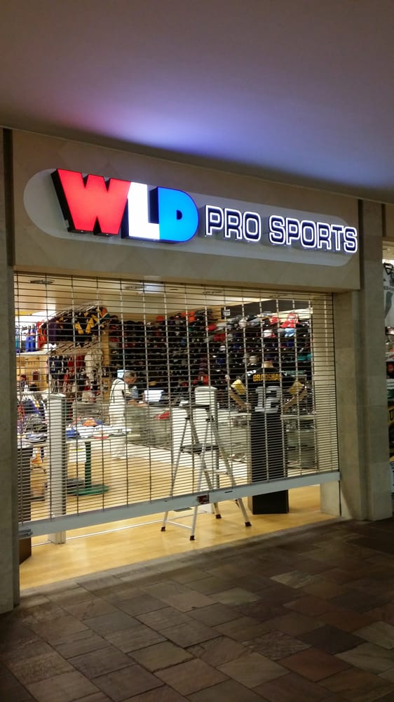 Win Lose or Draw Sportsware: 8342 On The Mall, Buena Park, CA