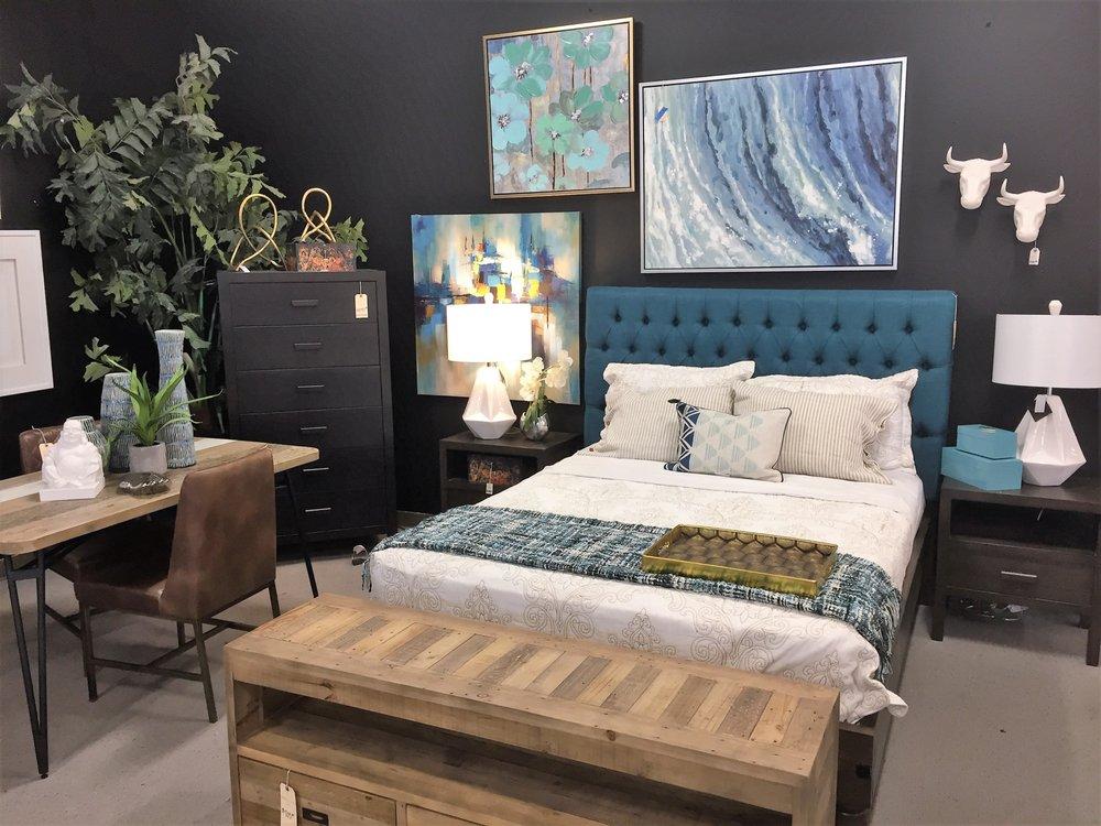 Nice Photo Of Pampa Furniture   Sherman Oaks, CA, United States