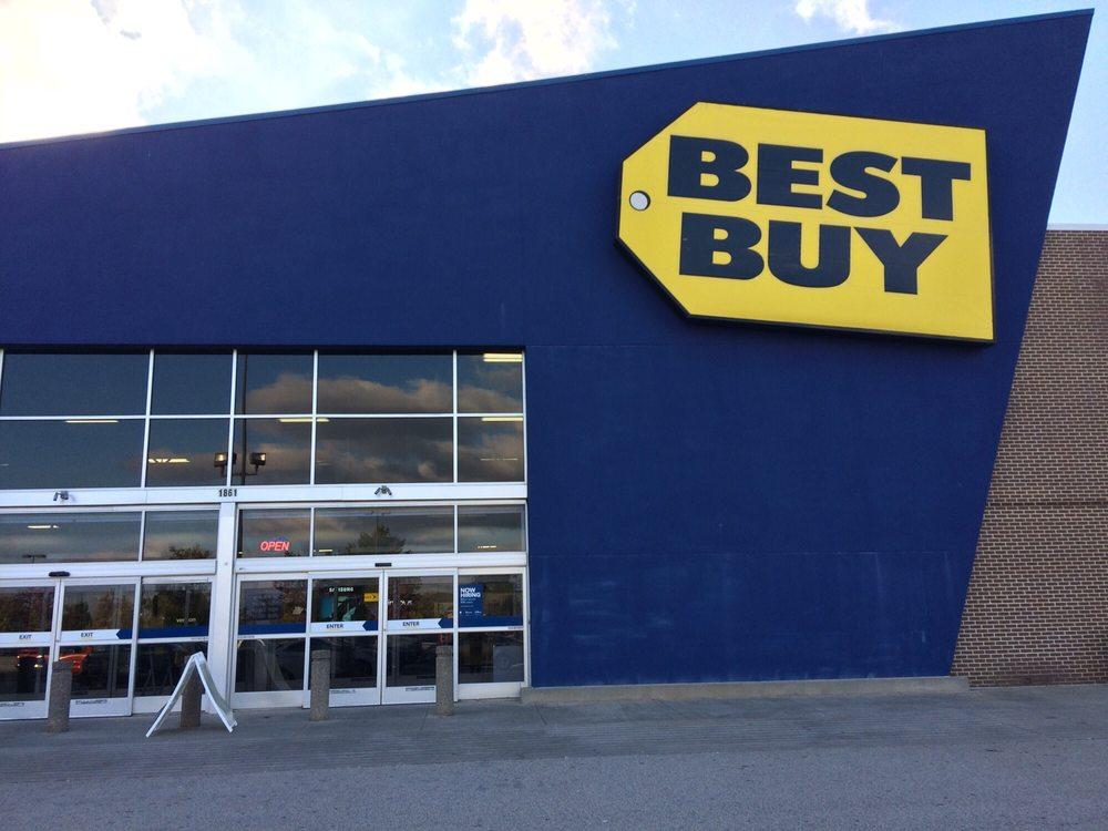 best buy 10 photos 24 reviews electronics 1861 jonesboro rd mcdonough ga united. Black Bedroom Furniture Sets. Home Design Ideas
