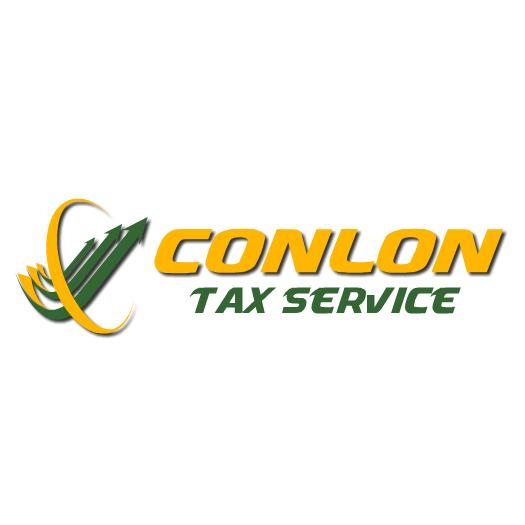 Conlon Tax Service: 8744 Airport Rd, Temple, TX