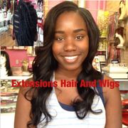 Extensions hair and wigs 232 photos hair extensions 2920 hair extensions photo of extensions hair and wigs minneapolis mn united states pmusecretfo Image collections