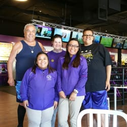 Planet Fitness San Jose 44 Photos 131 Reviews Gyms 1375