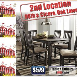 Discount Rug & Furniture 25 s Furniture Stores 4553