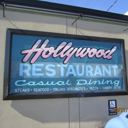 Photo Of Hollywood Restaurant Cortland Ny United States Lunch With Tracey In