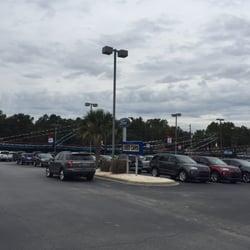 Car City Lugoff Sc >> Lugoff Ford New 13 Reviews Car Dealers 979 Hwy 1 S Lugoff