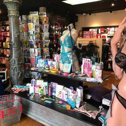 Prostitutes in San Rafael