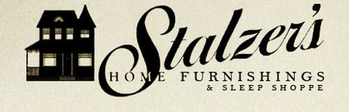 Stalzer S Home Furnishings Sleep Pe 908 Iowa Ave W Marshalltown Ia Furniture Mapquest
