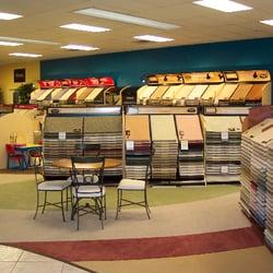 Garvey S Flooring America Flooring 1021 Point Township