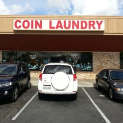Anaheim coin laundry 11 rese as lavander a autom tica for Chapman laundry