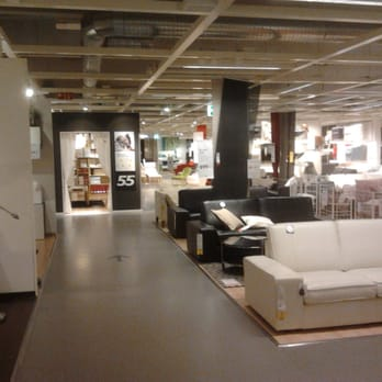 ikea 25 fotos 86 beitr ge m bel godorfer hauptstr. Black Bedroom Furniture Sets. Home Design Ideas