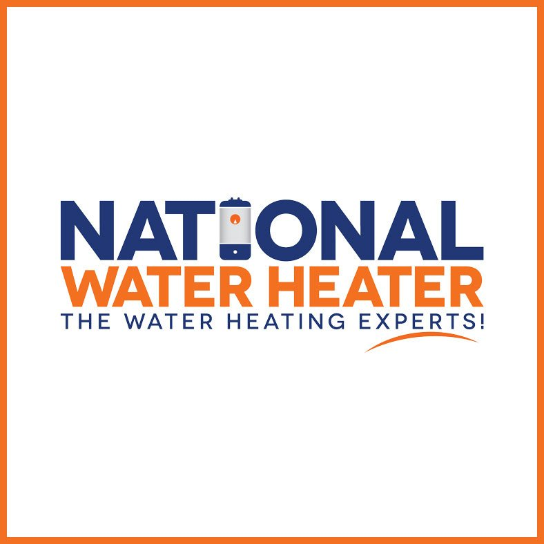 National Water Heater: 732 Christopher Dr, Greenville, NC