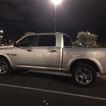 Speedy Car Loans Las Vegas Reviews