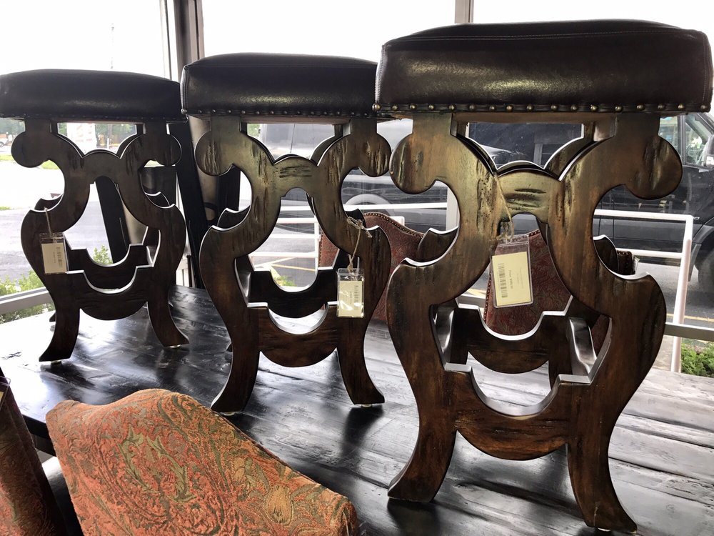 Texas Leather Interiors Outlet Furniture Stores 9203 Broadway St San Ant