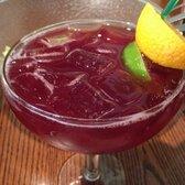 Photo Of Olive Garden Italian Restaurant   Rochester, NY, United States