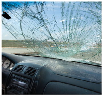 Monadnock Auto Glass: 140 Monadnock Hwy, Swanzey, NH