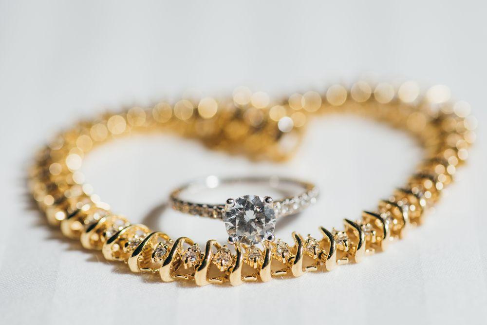 Engagement Rings Toronto