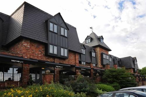 Village Hotel & Leisure