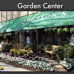 Photo Of Johnson S Florist Garden Center Washington Dc United States