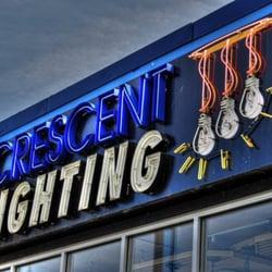 Photo of Crescent Lighting Supply - Kirkland WA United States & Crescent Lighting Supply - 21 Photos u0026 12 Reviews - Lighting ...
