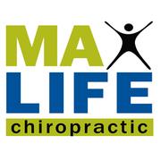 Maxlife Chiropractic Chiropractors 11010 Quivira Rd Overland