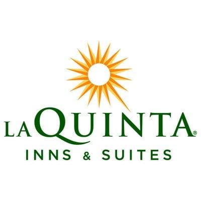La Quinta Inn & Suites Gillette: 450 E Boxelder Rd, Gillette, WY