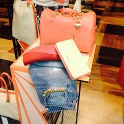 Liu Jo - Abbigliamento femminile - Corso Buenos Aires 79ee6834bf4