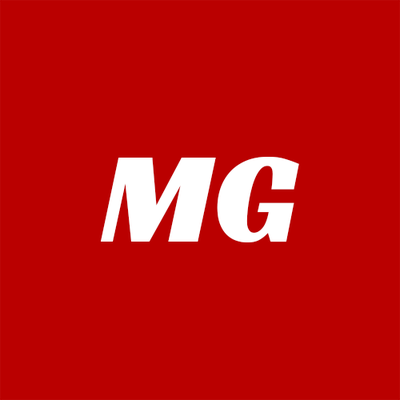 Mg Granite - Cabinetry - 5910 Old Hwy, Longview, TX - Phone Number ...