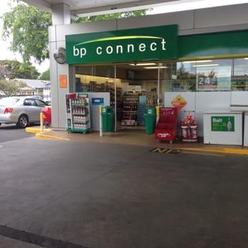 Car Wash Greenlane Auckland