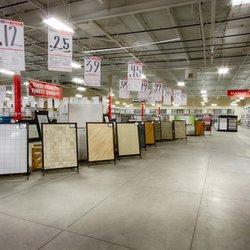 Photo Of Floor Decor