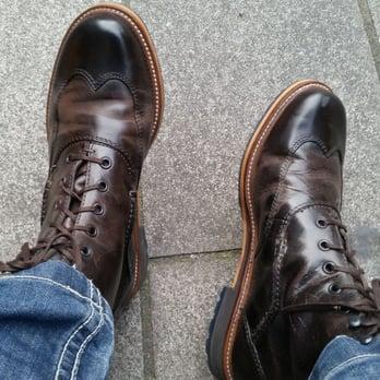 Clarks Shoes Düsseldorf