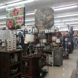 Home Decor Baton Rouge. Photo of Drusilla Imports  Baton Rouge LA United States Lots home Home Decor 3458 Ln
