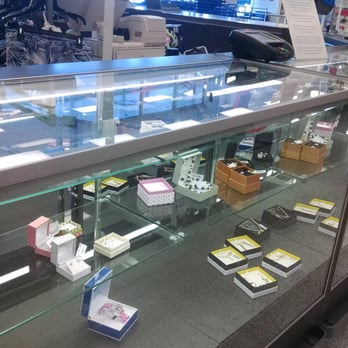 Photo Of Ross Dress For Less   Chattanooga, TN, United States. Jewelry  Counter