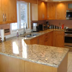 Luxury Cabinet Refacing Rochester Ny