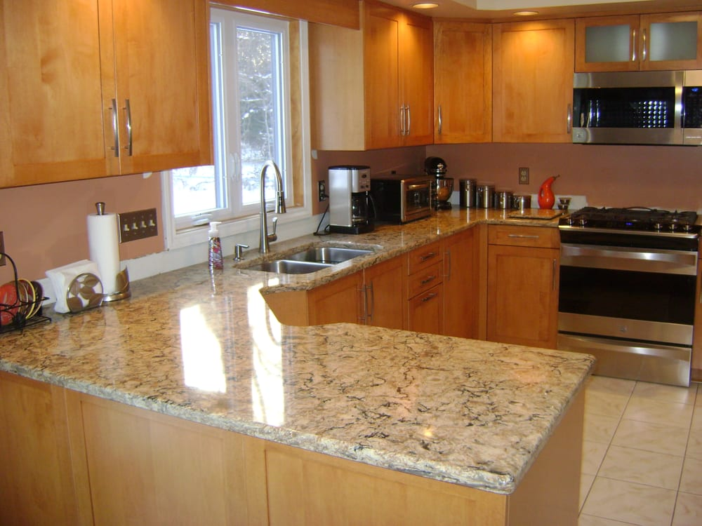 Superbe Nu Look Cabinet Refacing   CLOSED   Cabinetry   East Syracuse, NY   Phone  Number   Yelp