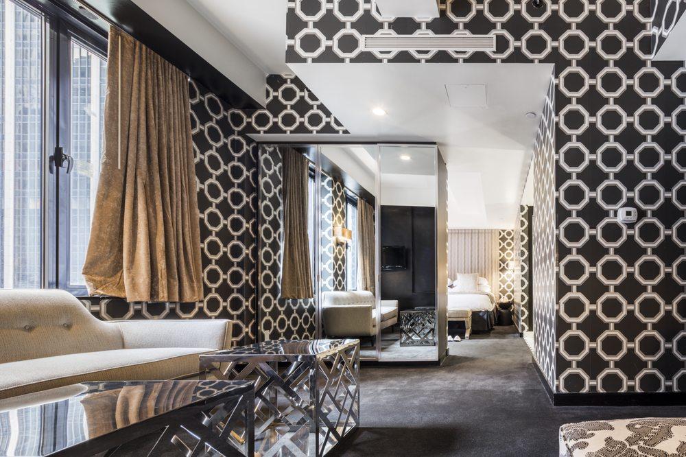 Room Mate Grace Hotel