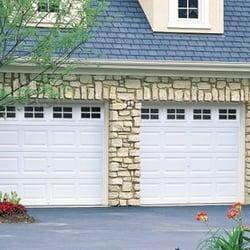 Photo of Rayu0027s Overhead Doors - Jackson MI United States. Garage Doors & Rayu0027s Overhead Doors - Garage Door Services - Jackson MI - Phone ...